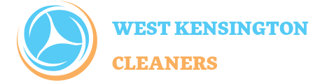West Kensington Cleaners